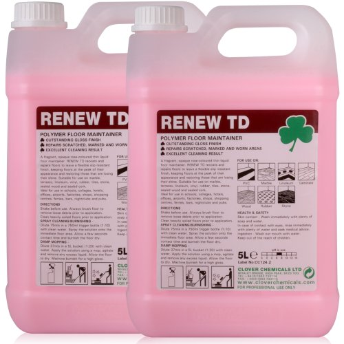 renew-td-polymer-floor-maintainer-10l-comes-with-tch-anti-bacterial-pen