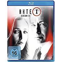Akte X - Season 11