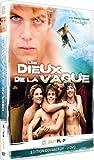 Les Dieux de la Vague - Edition Collector 2 DVD [Édition Collector]