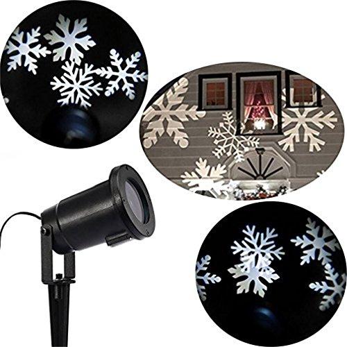 cadrim-lumiere-de-noel-avec-projection-de-flocon-de-neige-fantaisie-lampe-de-decoration-pour-maison-