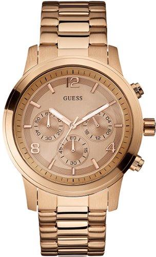 RELOJ GUESS LADIES SPORT orologi unisex W17004L1