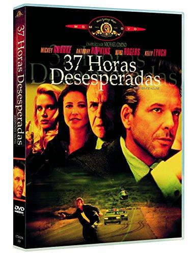 37-horas-desesperadas-dvd
