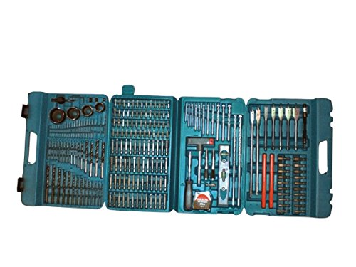 makita-p-44046-coffret-dembouts-216-pieces
