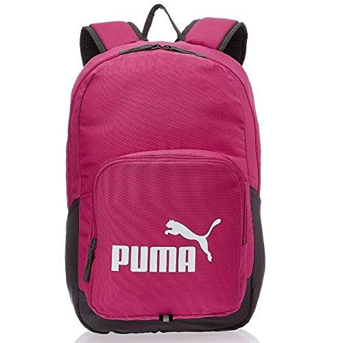 Puma Phase Sac à dos pour femme M