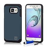 32nd Slim Armure Series - Coque Impact Slim Armure Antichoc pour Samsung Galaxy A5...