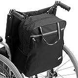 Supportec - Rollstuhltasche