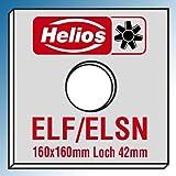 Original Helios Filter ELF/ELSN (5 Stück)