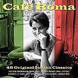 Cafe Roma -
