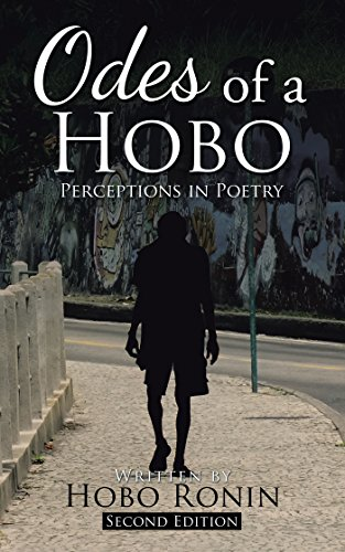 odes-of-a-hobo-perceptions-in-poetry