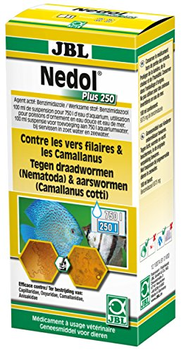 Nedol plus 250 100ml