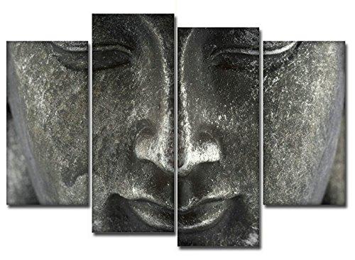 DekoArte – Cuadro moderno Buda zen 159 120x90cm