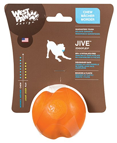 west-paw-design-zogoflex-jive-dog-toy