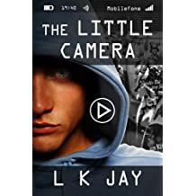 The Little Camera