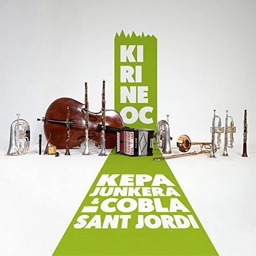 Kirineoc