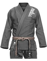 Venum Contender 2.0 Kimono de Jiu Jitsu Brésilien