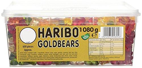 haribo-sweets-full-sealed-tub-gold-bears