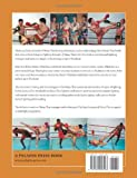 The Fighting Strategies of Muay Thai: Secrets of Thailands Boxing Camps