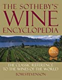 ISBN: 140535979X - The Sotheby's Wine Encyclopedia
