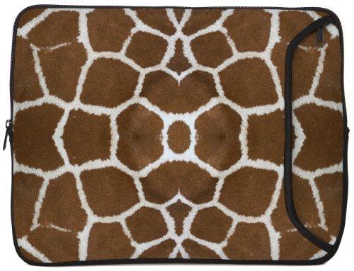 designer-sleeves-14-inch-giraffe-laptop-sleeve-14ds-gir-by-designer-sleeves