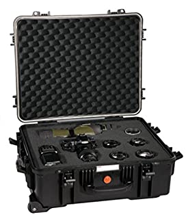 Vanguard Supreme 53F - Maletín resistente para cámara réflex Cámaras, negro (B0030GBAR8) | Amazon price tracker / tracking, Amazon price history charts, Amazon price watches, Amazon price drop alerts
