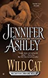 Wild Cat (A Shifters Unbound Novel, Band 3)