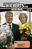 Die Wicherts von nebenan, DVD 04
