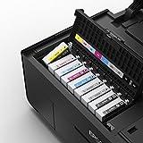 Epson SureColor SC-P600 Tintenstrahldrucker (...Vergleich