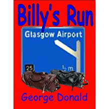 Billy's Run