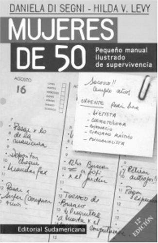 Download Libro oro de los crucigramas PDF - TateGreg 769970c3476