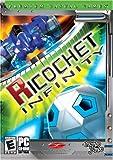 Ricochet Infinity (PC)