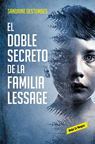 El doble secreto de la familia Lessage eBook: Destombes, Sandrine ...