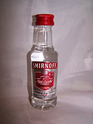 mignon-miniature-smirnoff-triple-distilled-vodka-5-cl