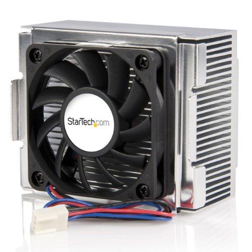 startechcom-fan478-heatsink-mit-lufter-fur-sockel-478-pentium-4-processor