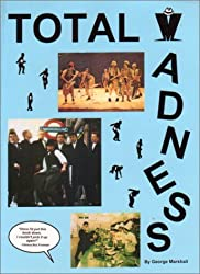 Total Madness by George Marshall (1993-09-09)