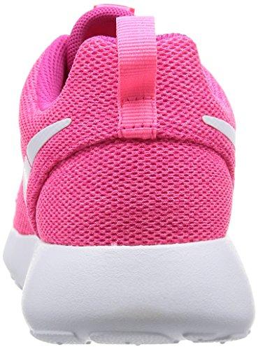 Nike 844994-600, Chaussures de Sport Femme Rose