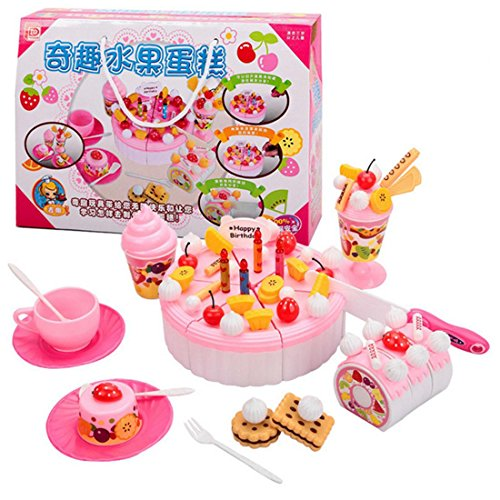 73-pcs-role-play-cute-kitchen-toys-pink-birthday-cake-toy-for-kids-gifts