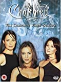 Charmed - the Complete Third Season [DVD]