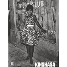 Kinshasa. Photographies