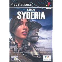 Syberia (PS2) [Importación Inglesa]