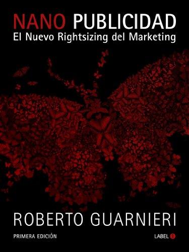 Nanopublicidad (Spanish Edition)