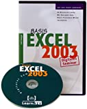 Excel 2003 Digitales Seminar