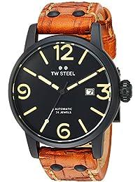 TW Steel MS35 Armbanduhr - MS35