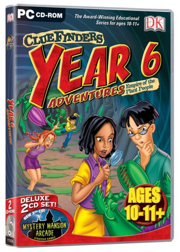cluefinders-year-6-adventures-ages-10-11