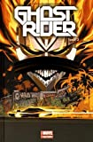 GHOST RIDER ALL NEW MARVEL NOW T02