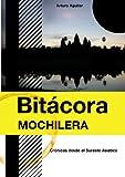 Bitácora Mochilera