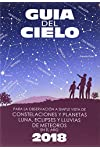 https://libros.plus/guia-del-cielo-2018-para-la-observacion-a-simple-vista-de-constelaciones-y-planetas-luna-eclipses-y-lluvias-de-meteoros/