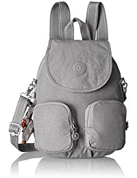 Kipling Damen Firefly Up Rucksack, 15x24x45 centimeters