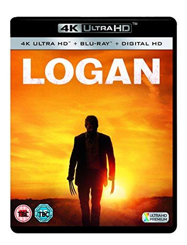 Logan-4K-Ultra-HD-Blu-ray-Digital-HD-2017