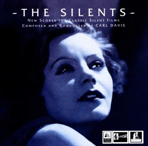 the-silents