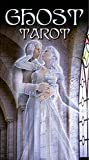 Ghost tarot. Con 78 carte. Ediz. multilingue
